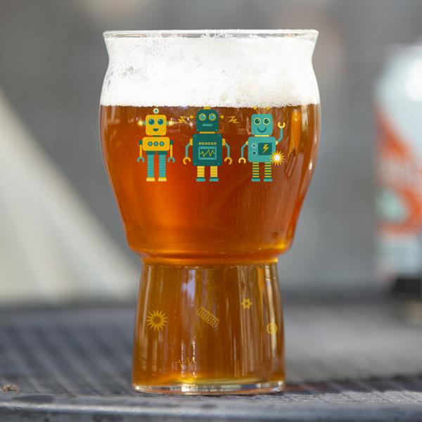 Beer Botz Craft Master Grand